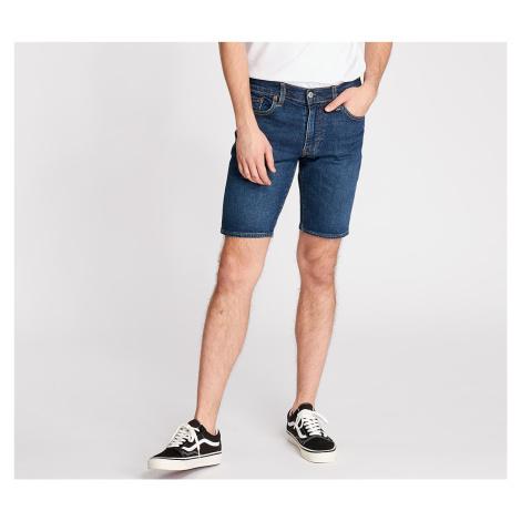 Levi's® 511 Slim Shorts Blue Levi´s