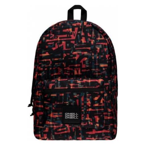 Men's backpacks O'Neill