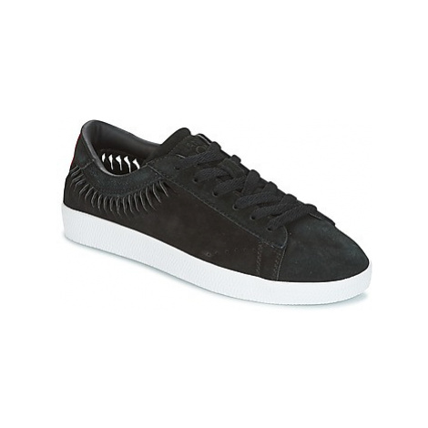Banana Moon RONKY women's Shoes (Trainers) in Black