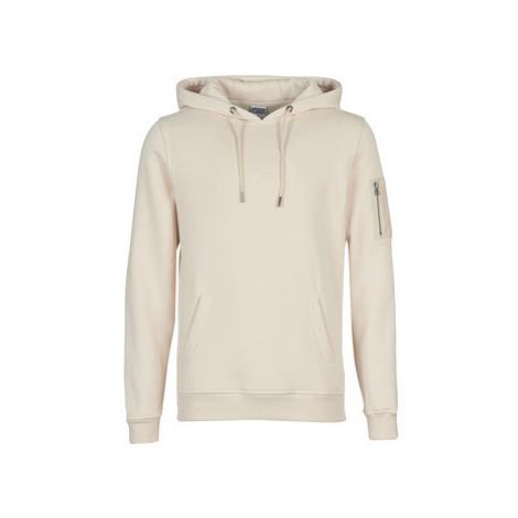 Men's sweatshirts and hoodies Urban Classics
