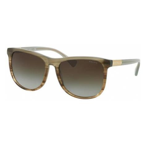 Ralph by Ralph Lauren Sunglasses RA5224 16267Z