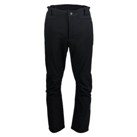 Colmar MENS PANTS black - Men's ski pants