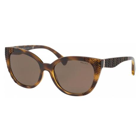 Ralph by Ralph Lauren Sunglasses RA5253 500373