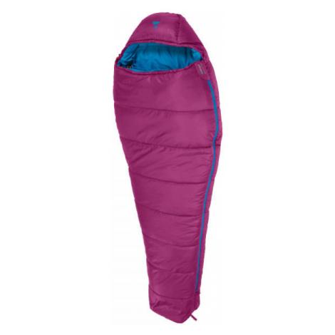 Vango NITESTAR 250S - Sleeping bag