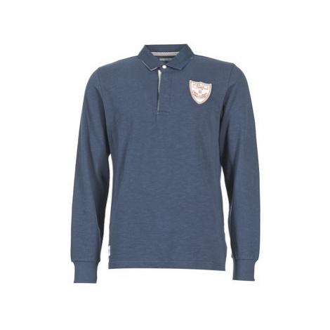 Men's polo shirts Serge Blanco