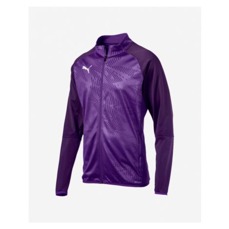 Puma Cup Sweatshirt Violet