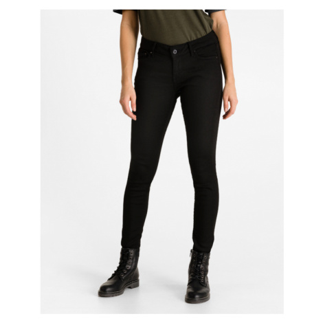 Pepe Jeans Pixie Jeans Black