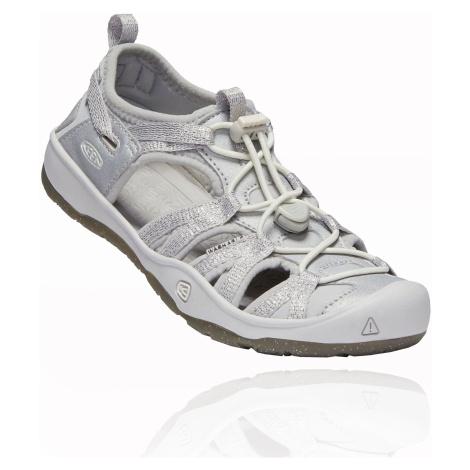 Keen Moxie Junior Sandals - SS21