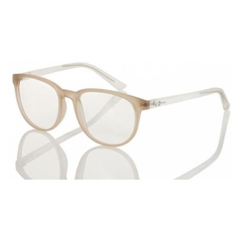 Pepe Jeans Eyeglasses PJ3141 C2
