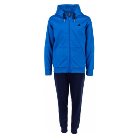 Aress DAST - Boys' tracksuit