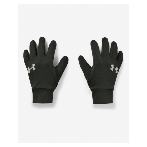 Under Armour Armour® Liner 2.0 Gloves Green