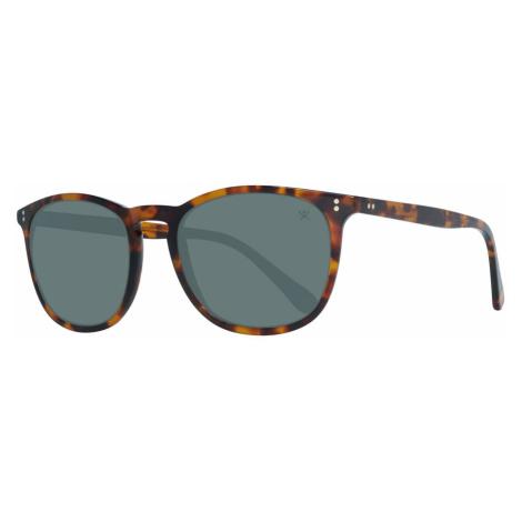 Hackett Sunglasses HSB838 137