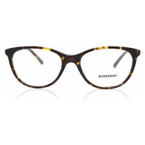 Burberry Eyeglasses BE2205 3002