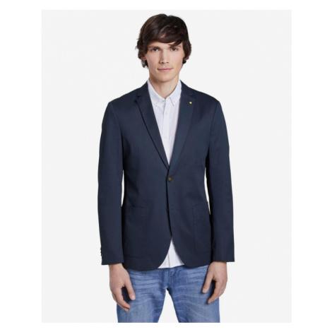 Tom Tailor Blazer Blue