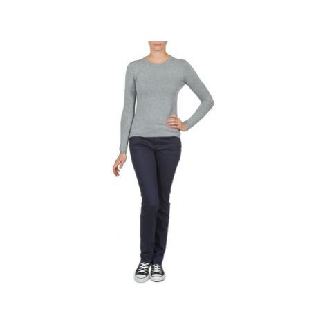Meltin'pot MARIAN women's Skinny Jeans in Blue