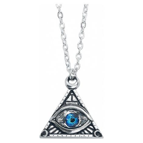 Women's necklaces Alchemy Gothic