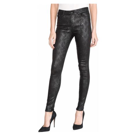 Vero Moda Seven Jeans Black