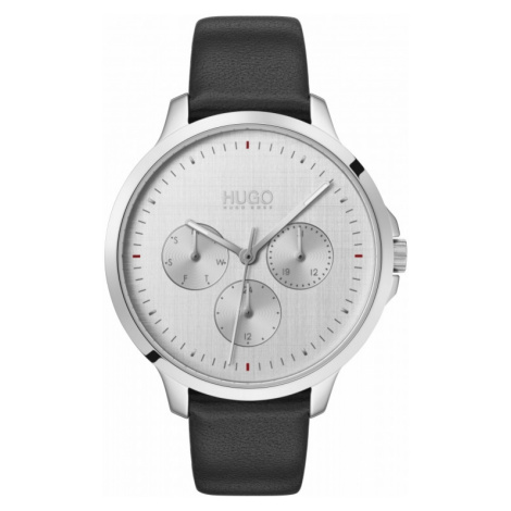 HUGO #desire Watch 1540012 Hugo Boss
