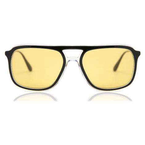 Prada Sunglasses PR 06VS 2AF0B7