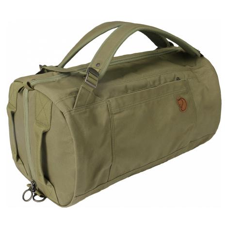 backpack Fjällräven Splitpack - 620/Green