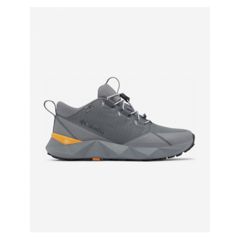 Columbia Facet™ 30 OutDry™ Sneakers Grey