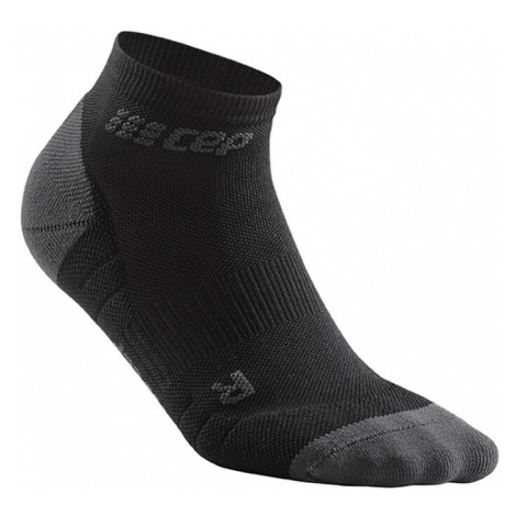 Low Cut 3.0 Running Socks Men