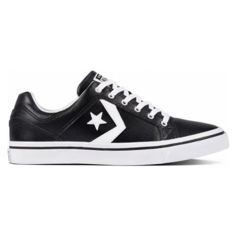 Converse EL DISTRITO gray - Men's low-top sneakers