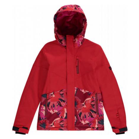 O'Neill PG CORAL JACKET - Girls' ski/snowboarding jacket