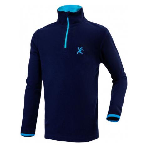 Klimatex DASHI - Children's pullover