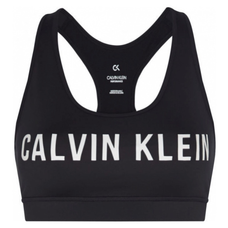 Calvin Klein MEDIUM SUPPORT BRA - Women's sports bra