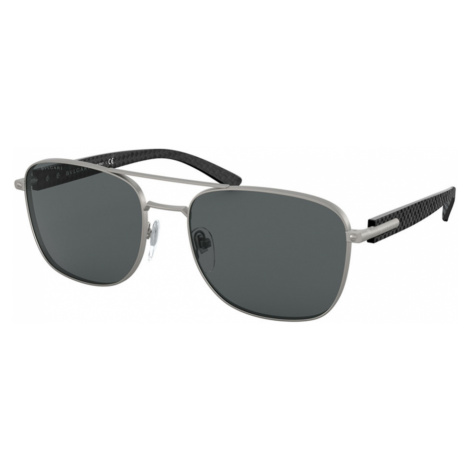 Bvlgari Sunglasses BV5050 195/87