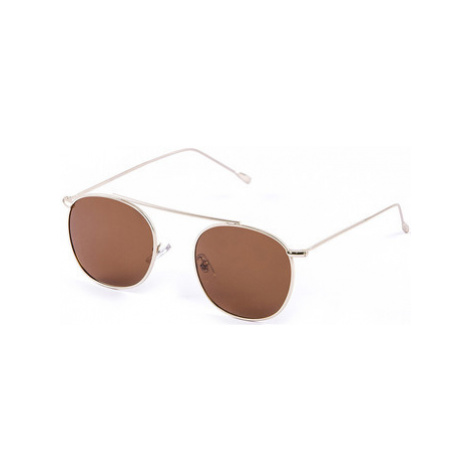 Ocean Sunglasses Sunglasses men's in Brown