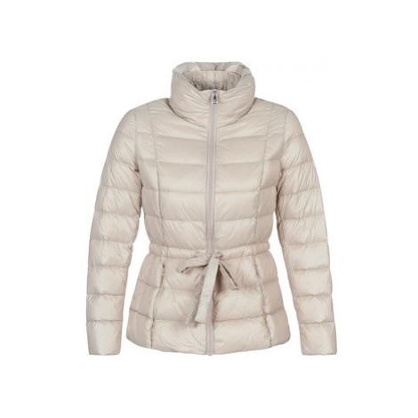 Lauren Ralph Lauren PACKABLE RB women's Jacket in Grey