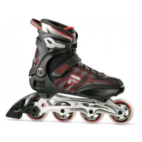 Fila HELIX - Men's Fitness Skates