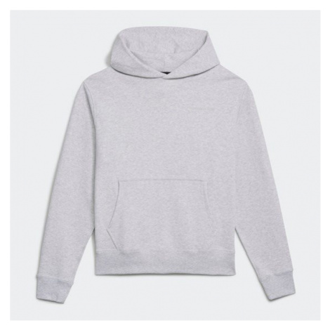 adidas Basic Hood