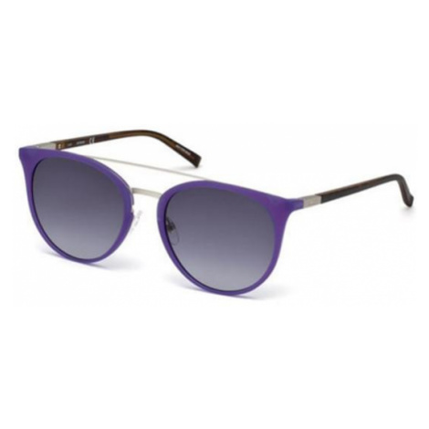 Guess Sunglasses GU 3021 82B