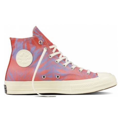 Converse CHUCK TAYLOR ALL STAR 1970s - Women's ankle sneakers
