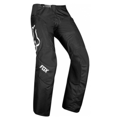 Fox - Legion Lt Ex Pant