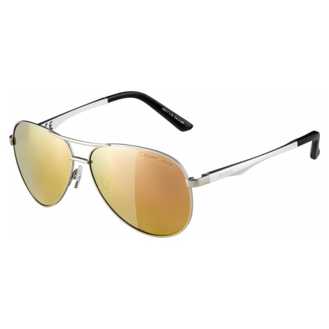 Alpina Sunglasses A107 A8517325