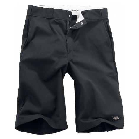 Dickies Multi Pocket Workshort Shorts black