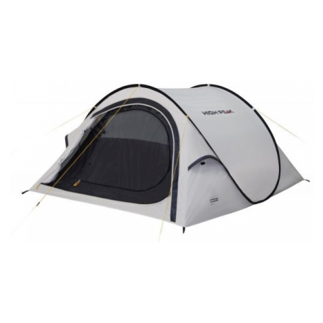 High Peak BOSTON 2 - Tent