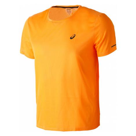 Ventilate T-Shirt Men Asics