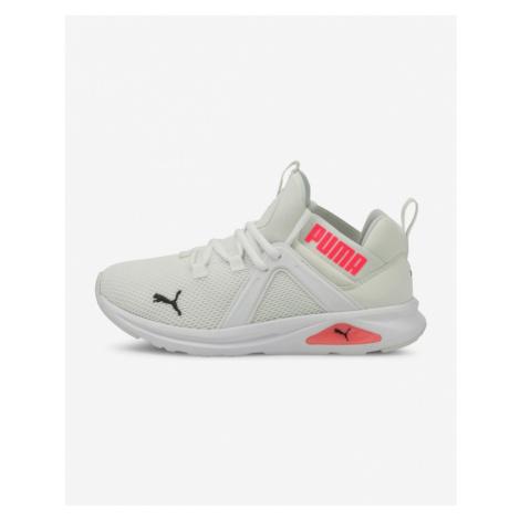 Puma Enzo 2 Sneakers White