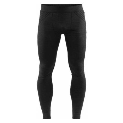 Craft FUSEKNIT black - Men's functional underwear