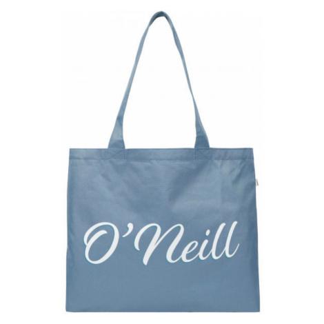 O'Neill BW LOGO SHOPPER blue - Women's bag