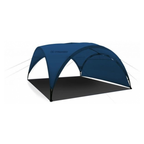 TRIMM GROUNDSHEET FOR A PARTY S TENT - Tent groundsheet