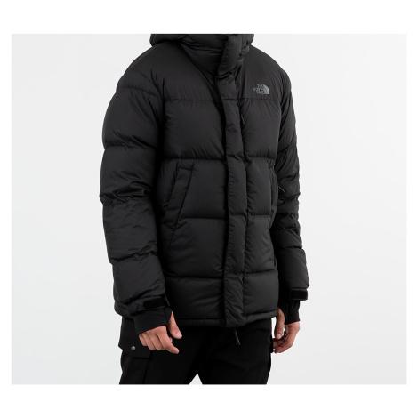 The North Face Vistaview Down Coat Black