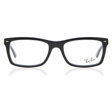 Ray-Ban Eyeglasses RX5287 Highstreet 2000