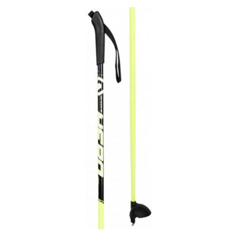 Arcore UCP HERO JR - Children's nordic ski poles