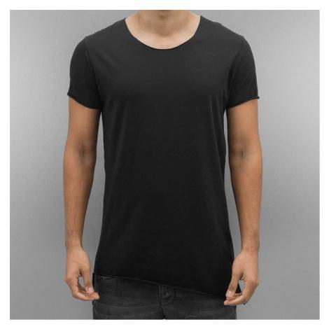 2Y Reading T-Shirt Black